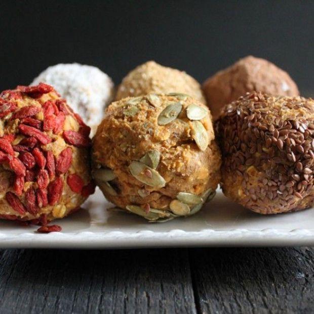 truffles-700_0