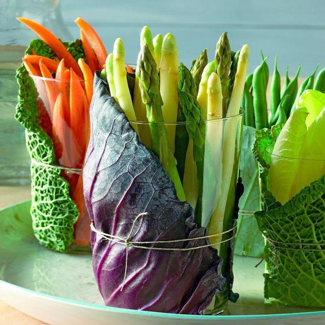 vegetable-thanksgiving-crudite-cups-mld106974_sq