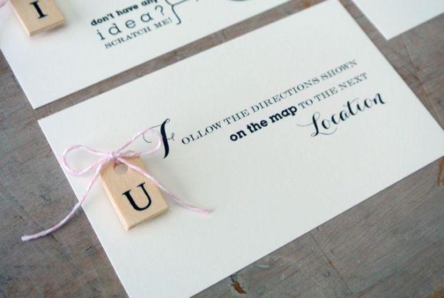 wedding-proposals-ideas-modern-wedding-proposal-ideas-treasure-hunt