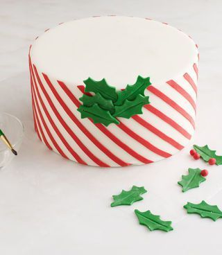 54ebc4d6b305e_-_cake-step-7-xl