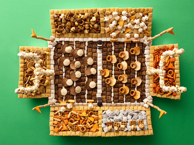 Chex-Mix-Snackadium.png