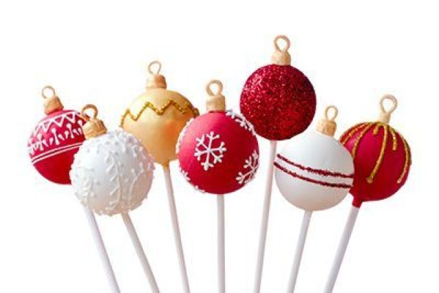 Christmas-Bauble-Cake-Pops-2