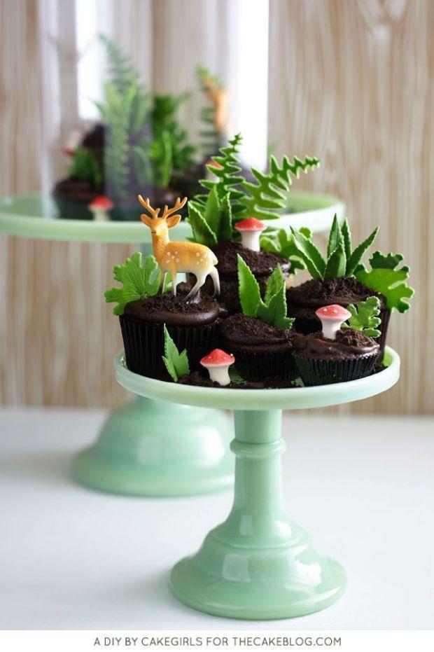 cupcake_terrarium_12