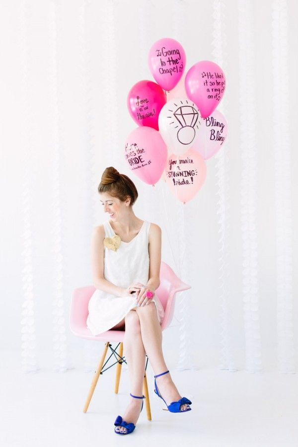 DIY-Balloon-Wishes-for-the-Bride-to-Be4-600x900