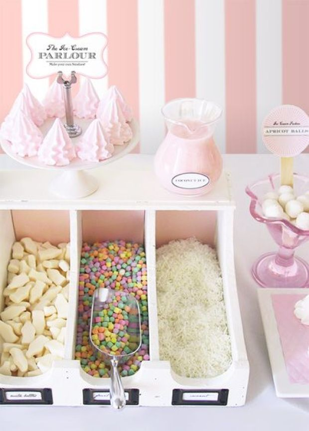 DIY_ice-cream_parlour_buffet_05-2
