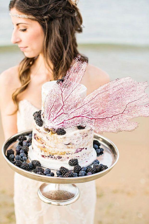Military_Beach_Wedding_Memorial_Day_Macon_Photography_24-v