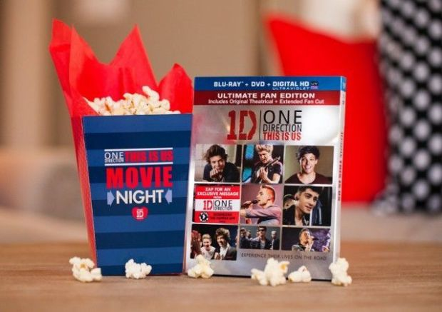 one-direction-movie-viewing-party-241-640x451