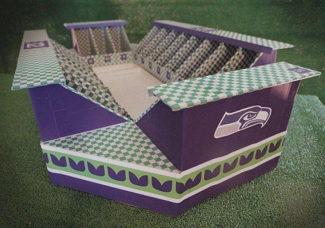 Snack-Stadium-Seahawks-5