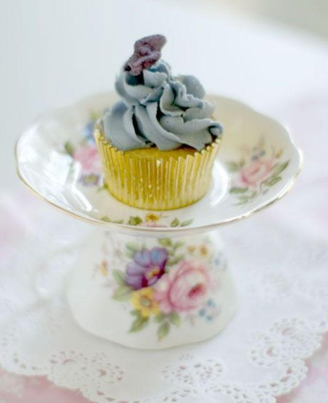 06-cupcake-close.jpg