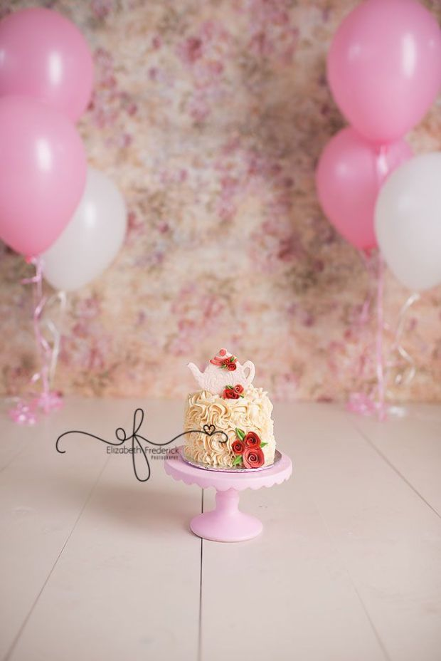 Cheshire-CT-Smash-Cake-Photographer-Elizabeth-Frederick-Photography-Cheshire-Photographer-CJ-24
