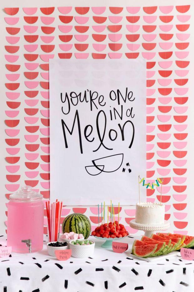 diy-watermelon-party-free-printable