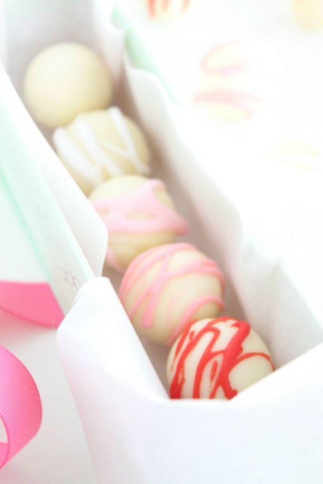 ombre-chocolates.jpg