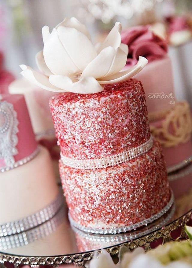 sparkle-wedding-dessert-15_detail.jpg