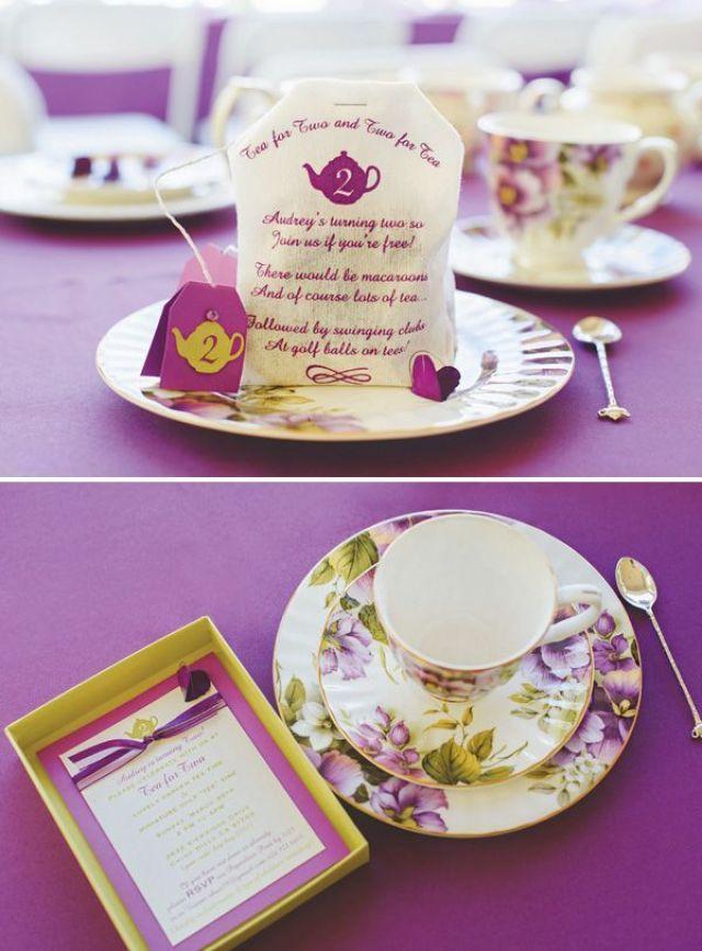 tea-bag-party-invitation