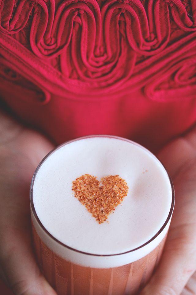valentines.day_.cocktail.recipe.1.1