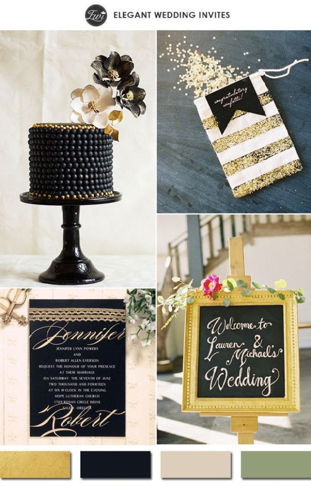 2015-trending-vintage-gold-and-black-wedding-color-ideas.jpg