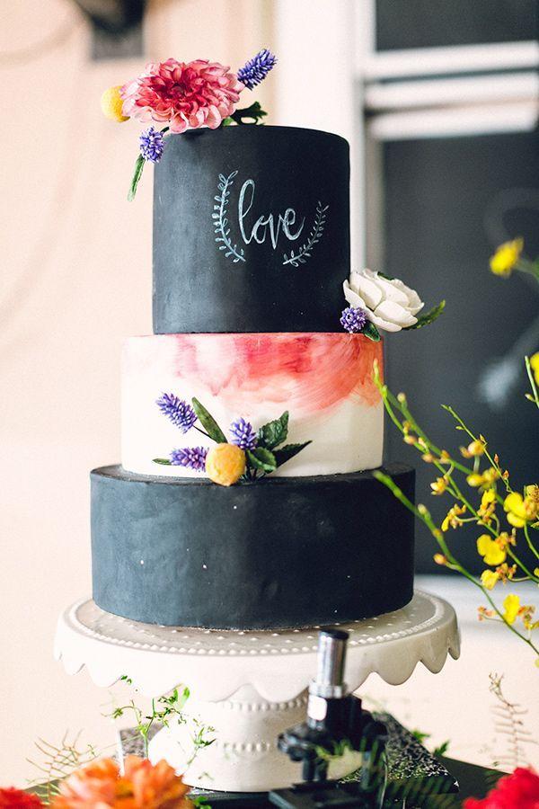 Wedding Cake Caen