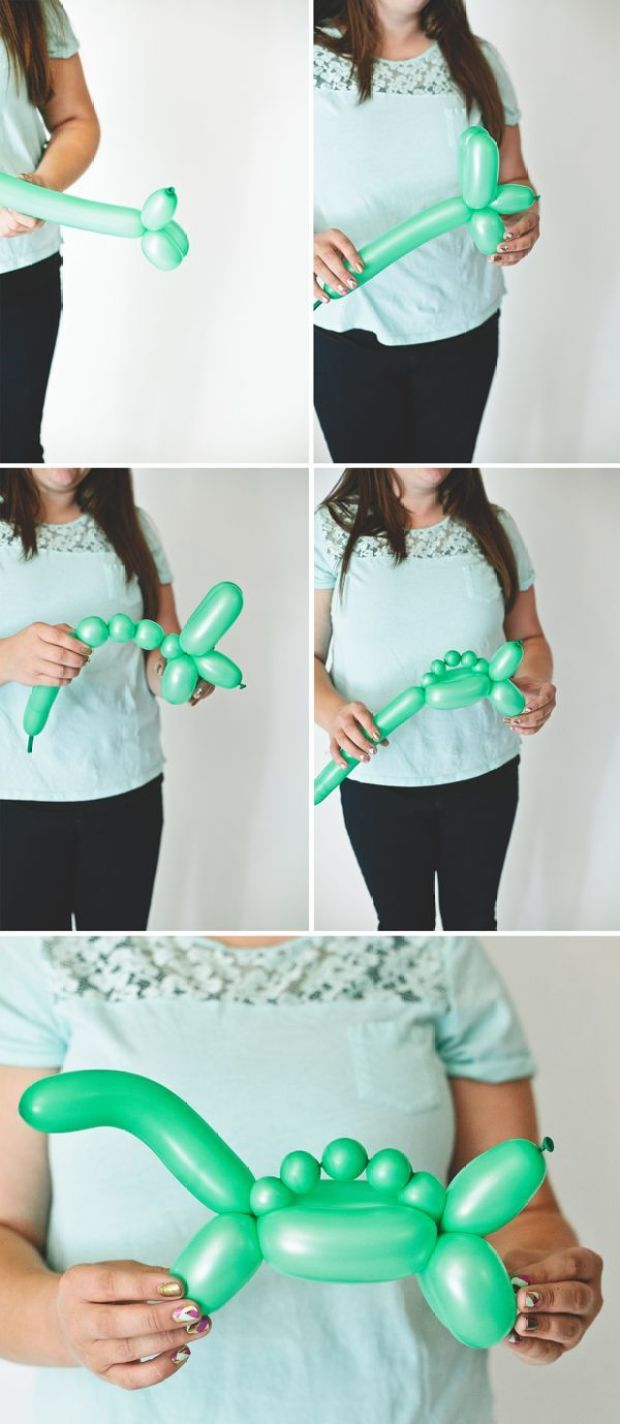 diy-balloon-dinosaur.jpg