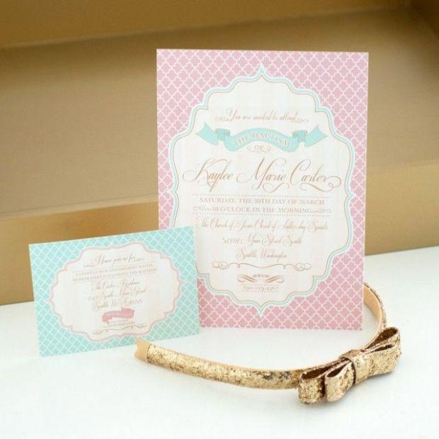 elegant-baptism-printable-invitation-950x9501-640x640