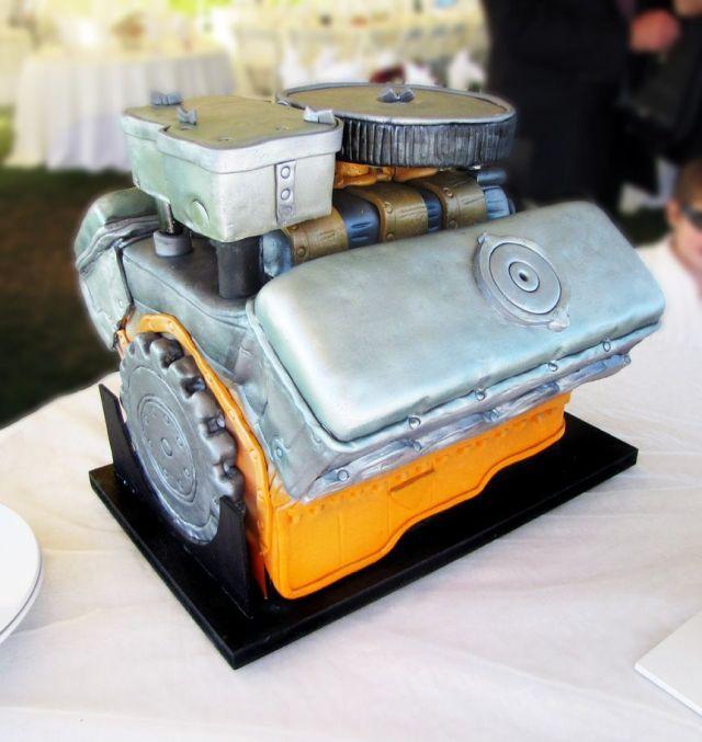 engine_grooms_cake_back.jpg