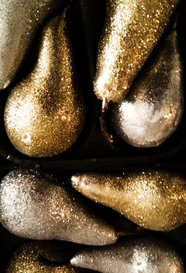 glitter pears.jpg