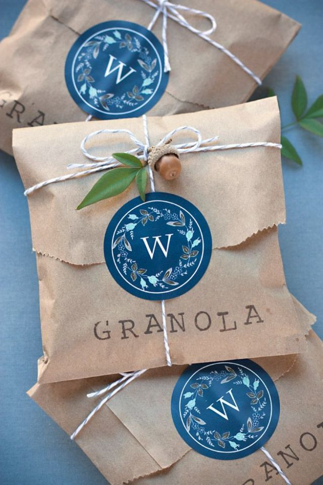 granola-wedding-favor-2.jpg