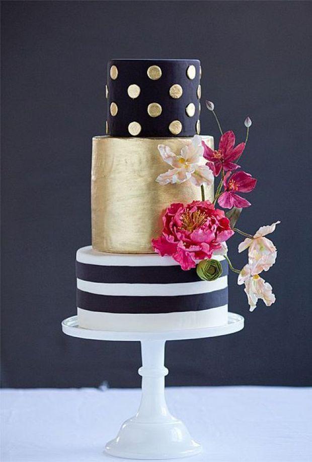 modern-wedding-cakes-dark-colors-wild-orchid-baking-company-03.jpg