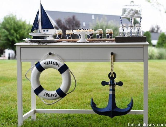 Nautical-Birthday-Party-Ideas-Boy-or-Girl-fantabulosity.com-33.jpg