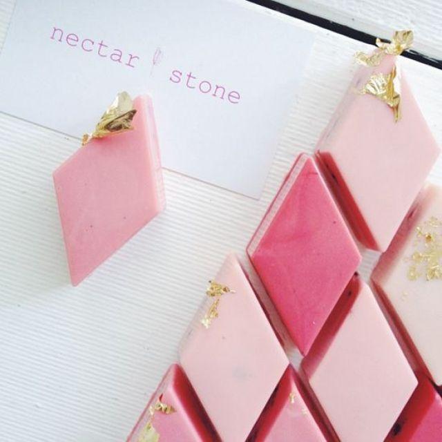 nectar-and-stone-custom-chocolates023.jpg