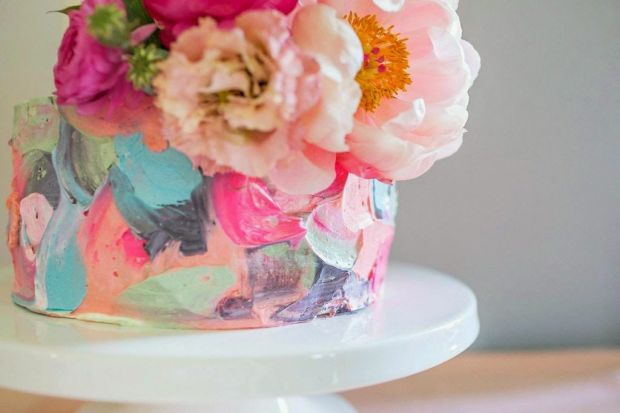 painted buttercream close styling sessions perez