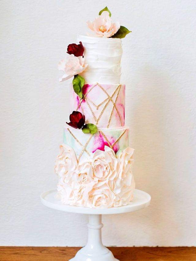 Prettiest-Cakes13-Cake-Whisperer1