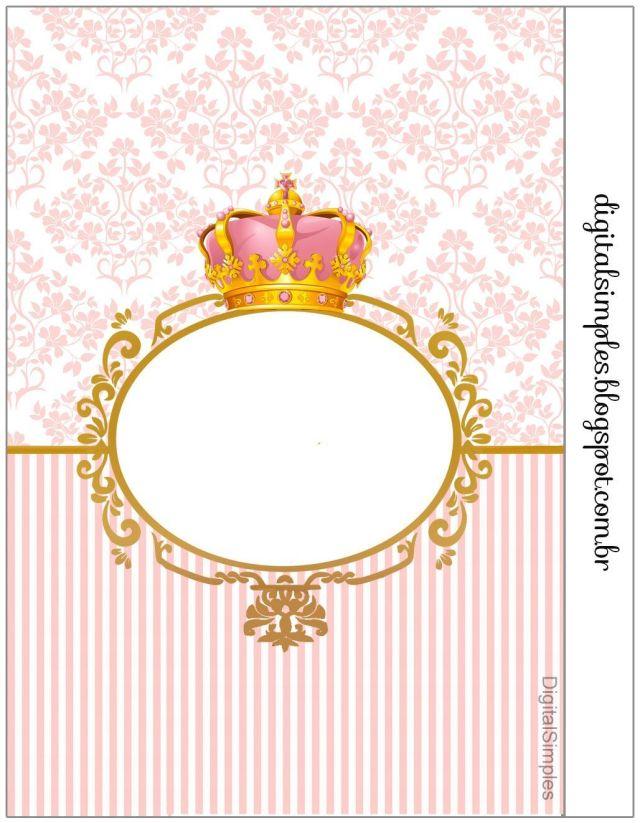 rótulo Bisnaga 30 gr 7,5 x 11 cm 300  30gr coroa rosa menina.jpg