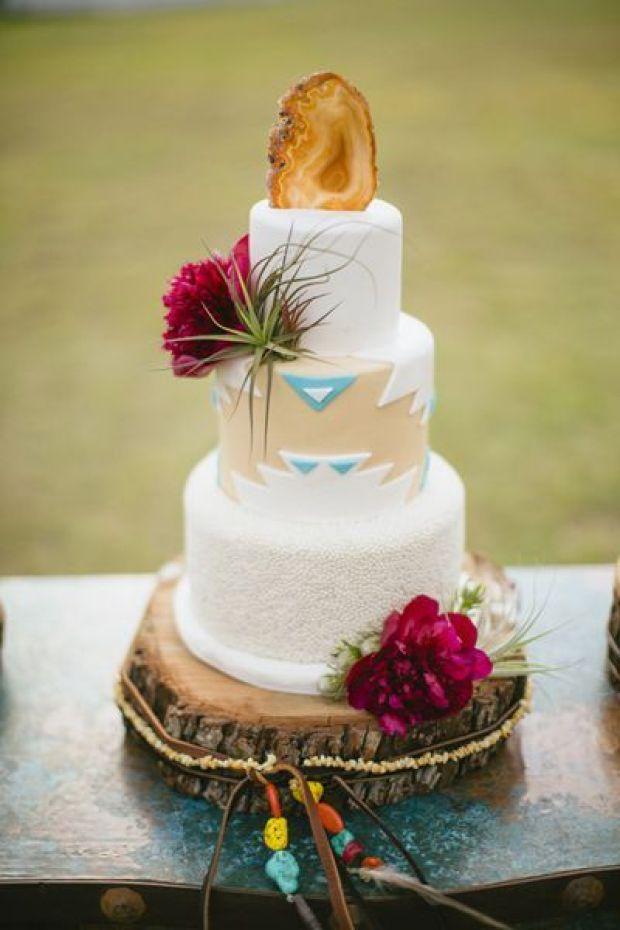 southern-wedding-agate-cake (1)
