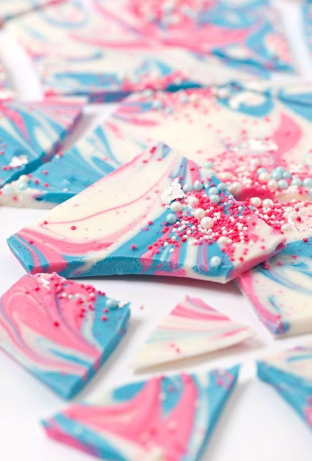 Sprinkle+and+Swirl+Bark+ +Sprinkles+for+Breakfast.jpeg