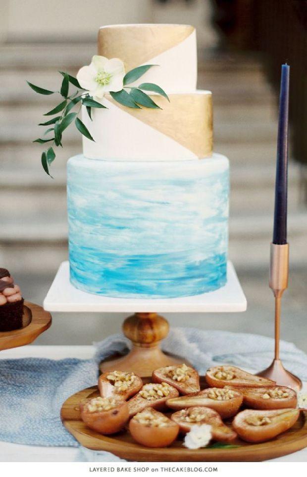 watercolor_cake_3.jpg