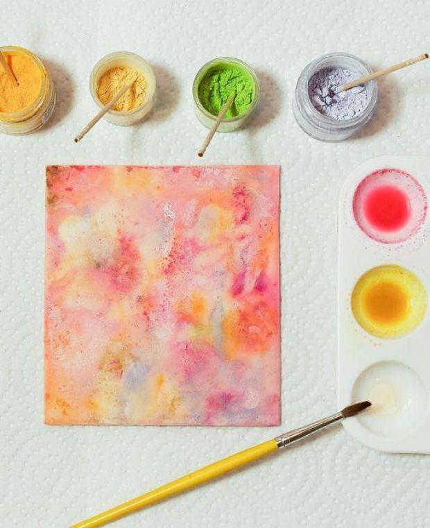 watercolor_cake_4.jpg