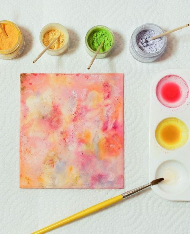 watercolor_cake_4.jpg