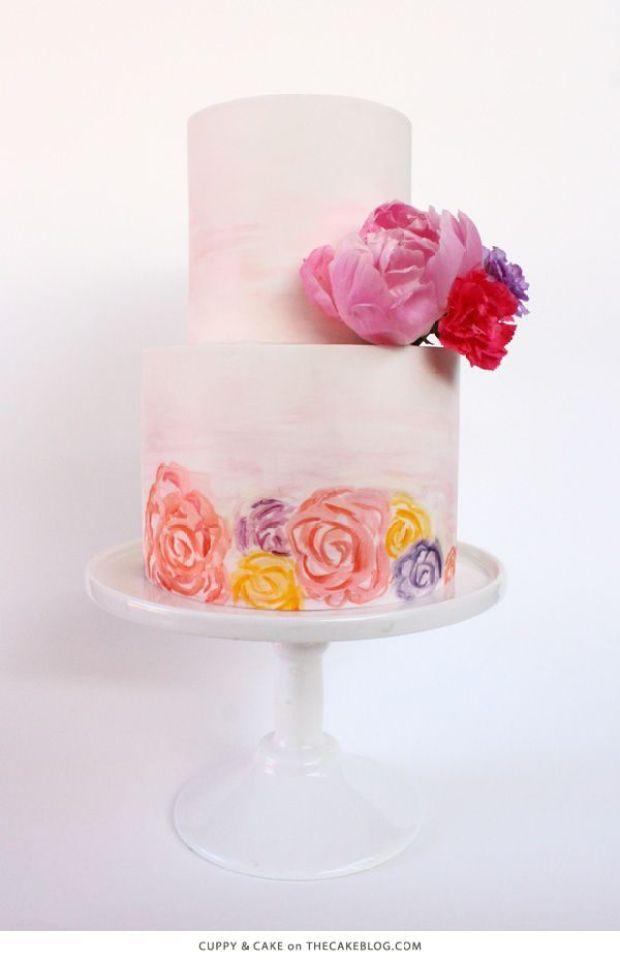 watercolor_cake_8.jpg