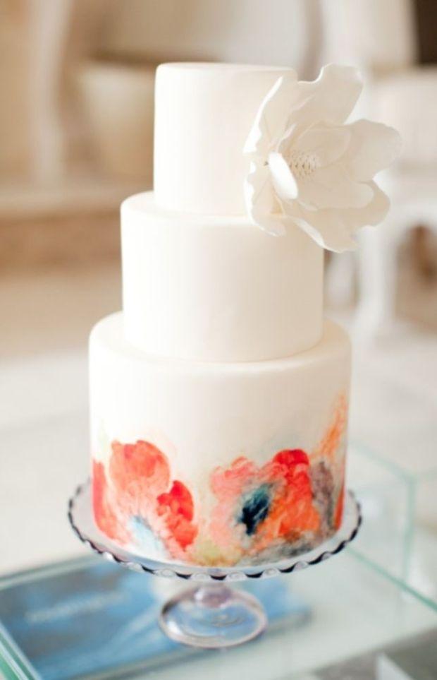 wedding-ideas-15-07152015-ky