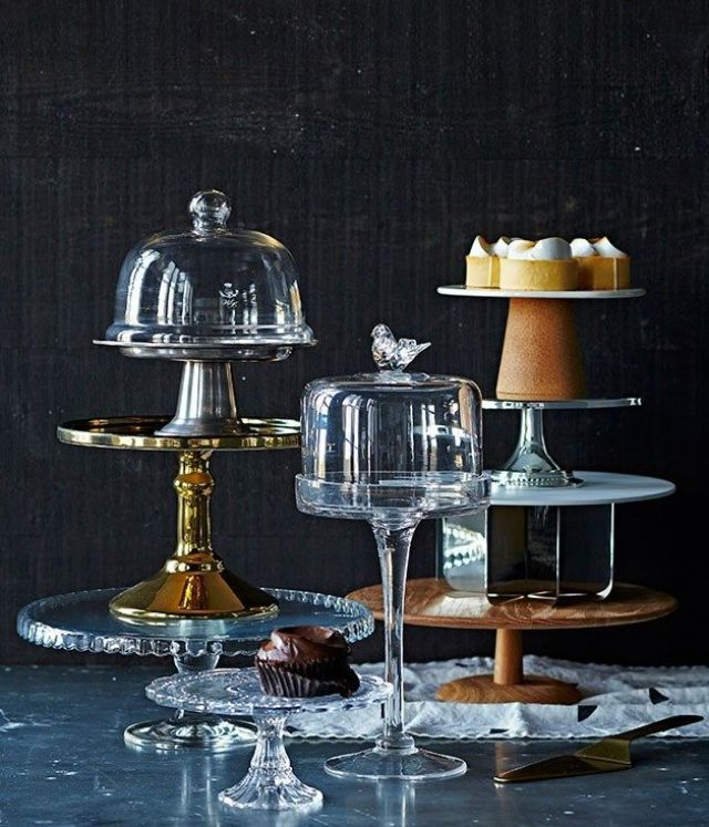 0814GT-cake-stands.jpg