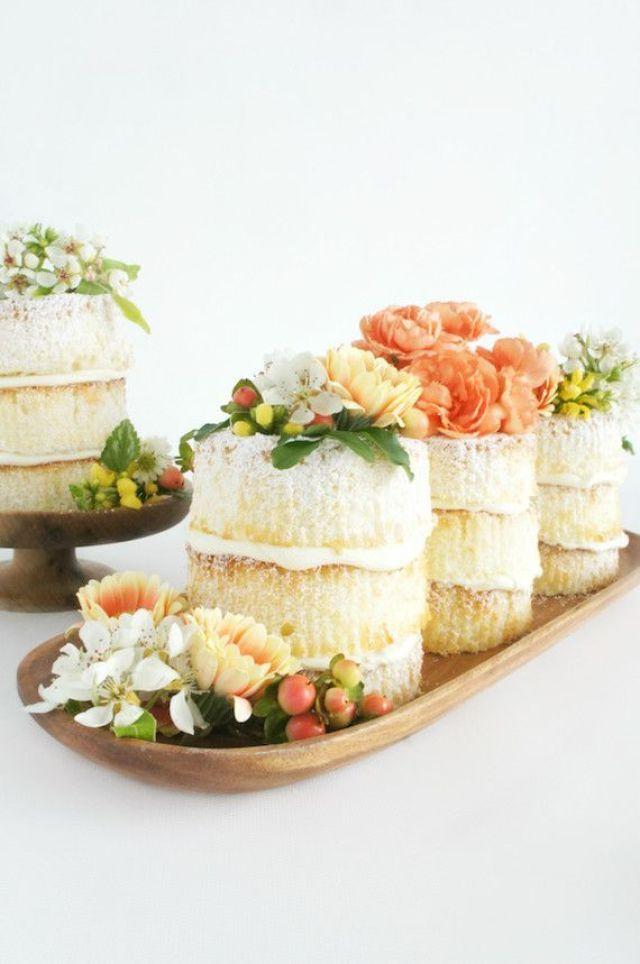 13-Fresh-Flower-Mini-Cake-by-Brandy-Brown-.jpg