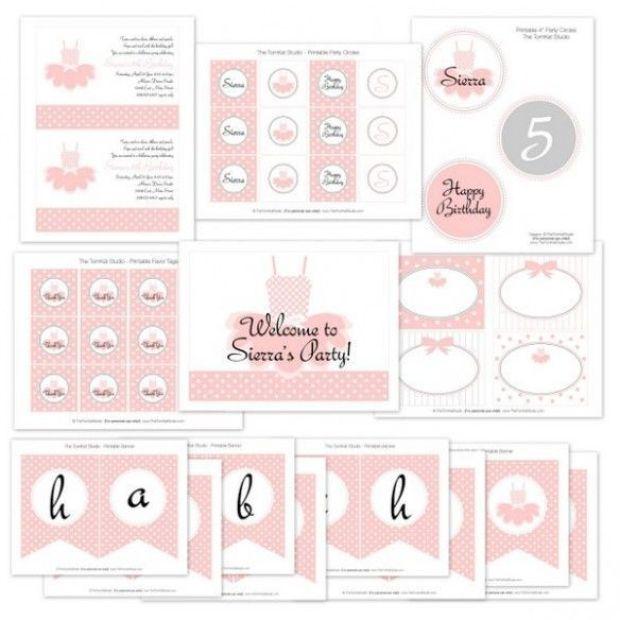 Ballerina-Printable-Party-Collection-584x584.jpg