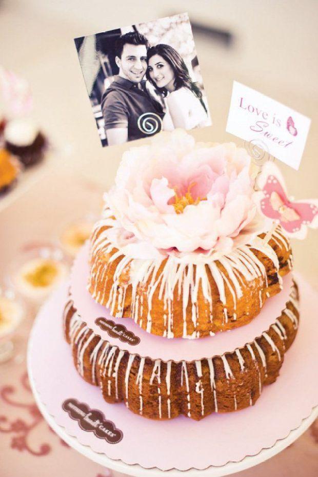 bundt-cake.jpg