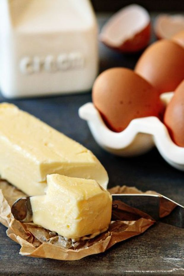 Butter-Eggs-1-of-1 (1).jpg