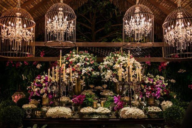 casamento-ao-ar-livre-decoracao-mesa-do-bolo.jpg