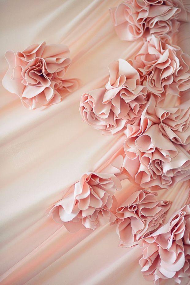 Chanel-Wedding17.jpg