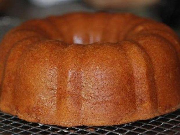 Cinnamon-and-Brown-Sugar-Loaf-480x360.jpg