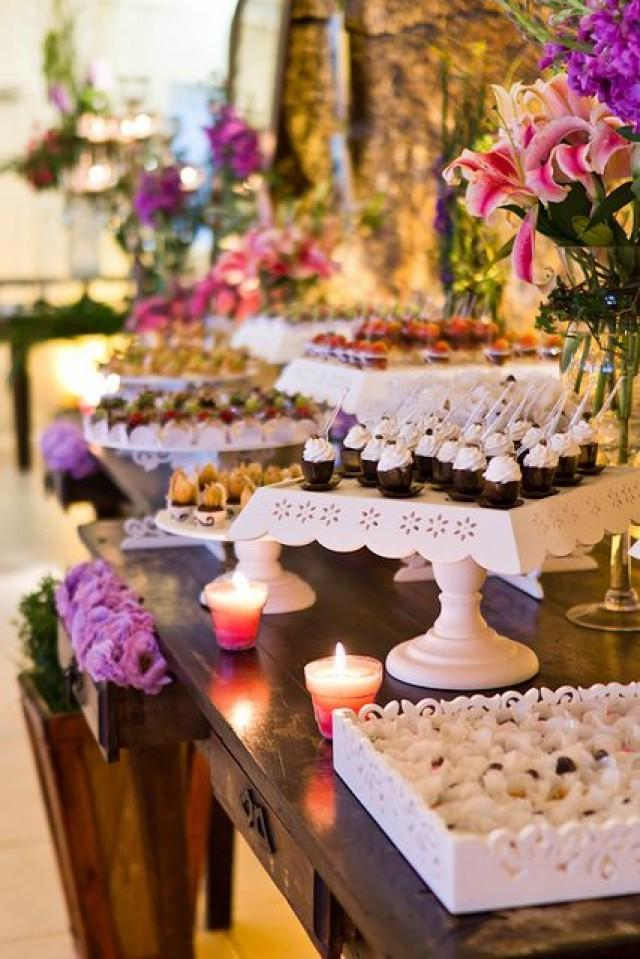 dessert-table-ideas.jpg