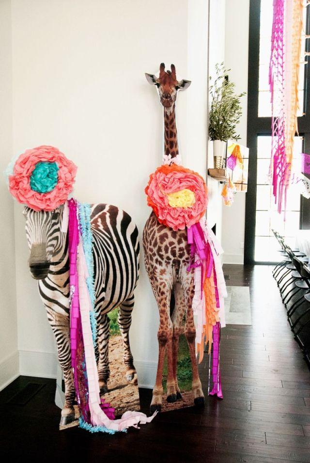 fiesta-safari-kids-birthday-party-4.jpg