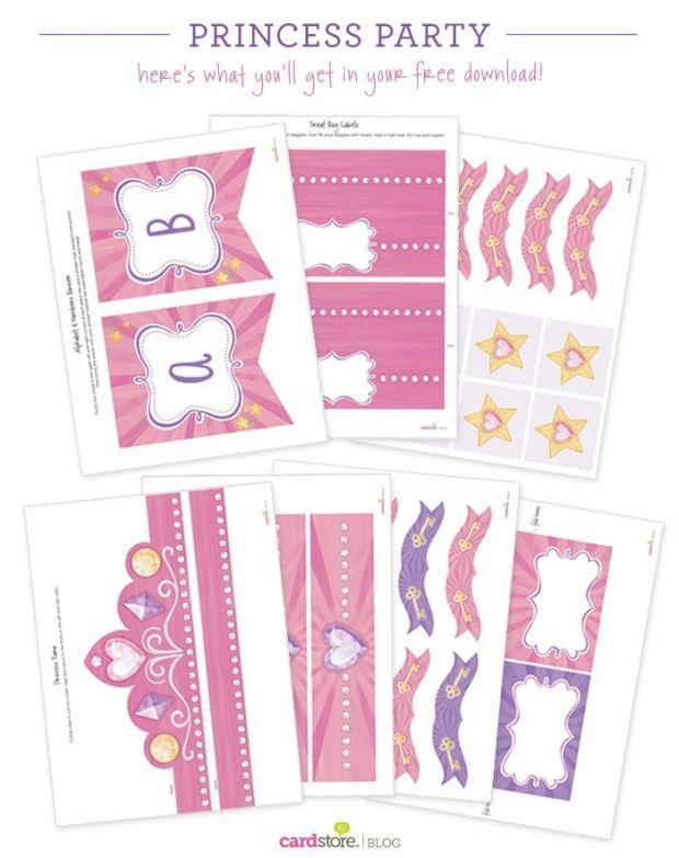 free-princess-party-printables-6-1